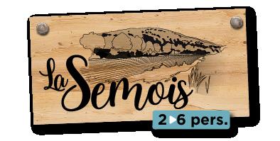 Plaque Semois